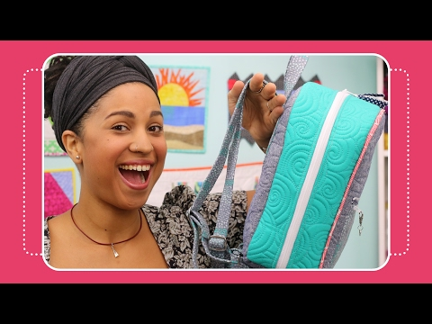 how-to-make-fabric-straps-for-bags-&-backpacks-tutorial-by-the-crafty-gemini