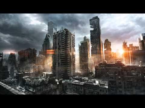 Artem Bank - End of it All (Original Improv)
