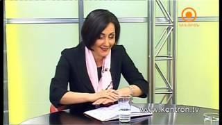 Hayelu Araj - 03.05.2015