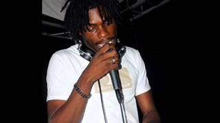 ZJ Liquid - Wine Baby (Raw Cash Riddim) Janaury 2013 (Follow @YoungNotnice)
