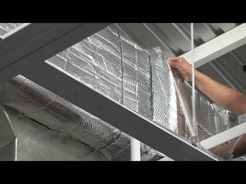 r-8-reflective-duct-wrap-insulation---hvac