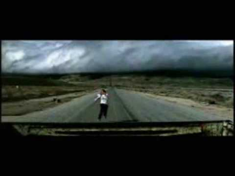 Rascal Flatts  Bless the Broken Road Offical Music