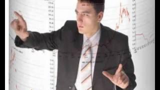 видео Бизнес-аналитик, системный аналитик: в чем разница?