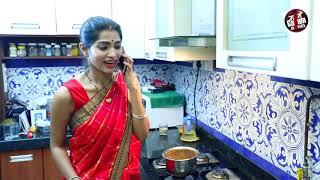 सीक्रेट गेम्स  | Secret Games | New Hindi Movie\/Film 2020