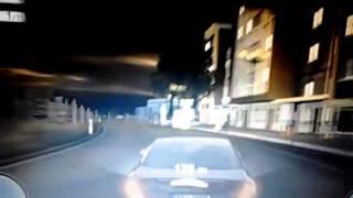 Crash time 3 gameplay