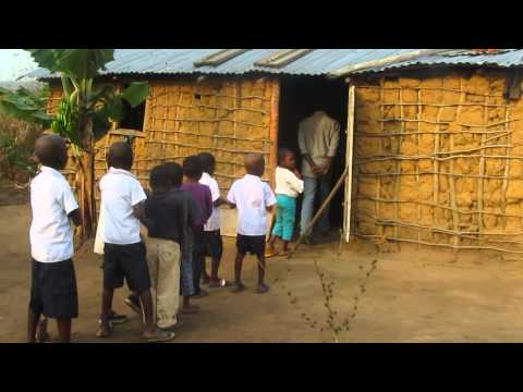 Transformation Ministries : Transforming Education in DRC Congo (2)