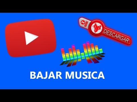 descargar-música-de-youtube-gratis-full-sin-programas-|-tutorial