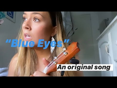Blue Eyed Virginia Girl from YouTube · Duration:  3 minutes 29 seconds