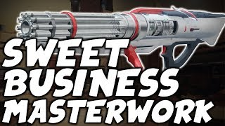 Game videos: sweet business catalyst farm | The best game videos 2019