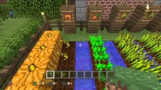 Minecraft: PlayStation®4 Edition https://store.playstation.com/#!/j...