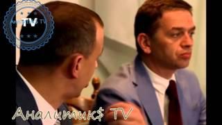 видео По всей России начался сбор подписей за отставку правительства Медведева