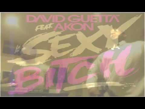 hot deepika sex