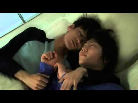 Junjou Pure Heart eng subs: This is BOY x BOY  Subscribe for more video, AMV's  Manga - Pure Heart Junjou  I DO NOT OWN THIS.......... All Credit goes to the Original Creators