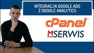 Jak połączyć konto Google Ads z Google Analytics i jakie korzyści daje integracja tych narzędzi?
