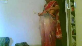 Repeat youtube video Housewife_soumya