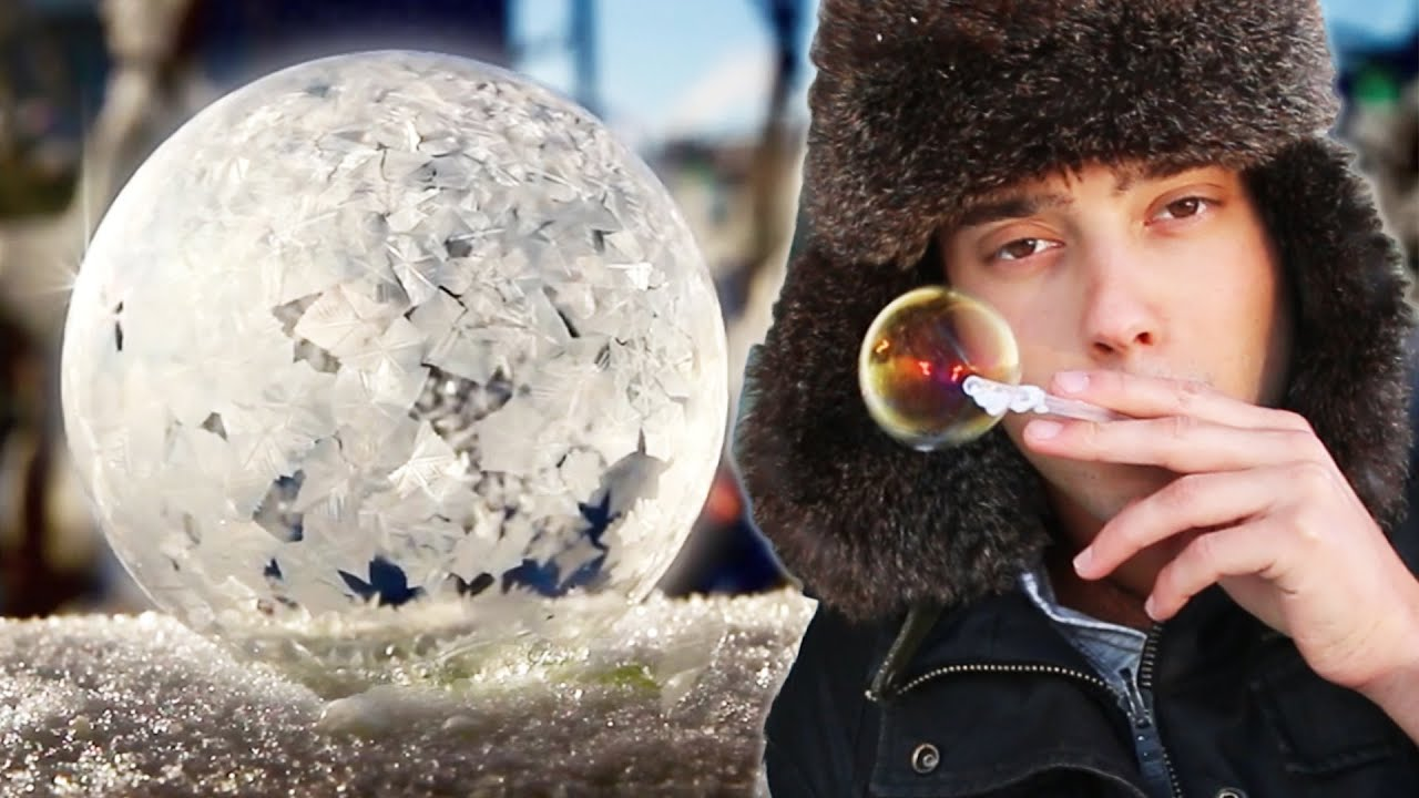 i-tried-to-master-the-ice-bubble