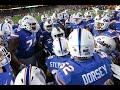 Florida Football: Season Highlights