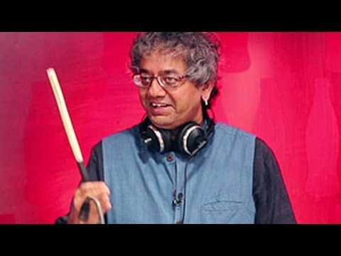 Salim - Sulaiman, Vijay Prakash / Taufiq Qureshi, Teaser, Coke Studio @ MTV Season 3