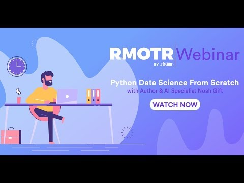 rmotr-by-ine-live-webinar:-python-data-science-from-scratch