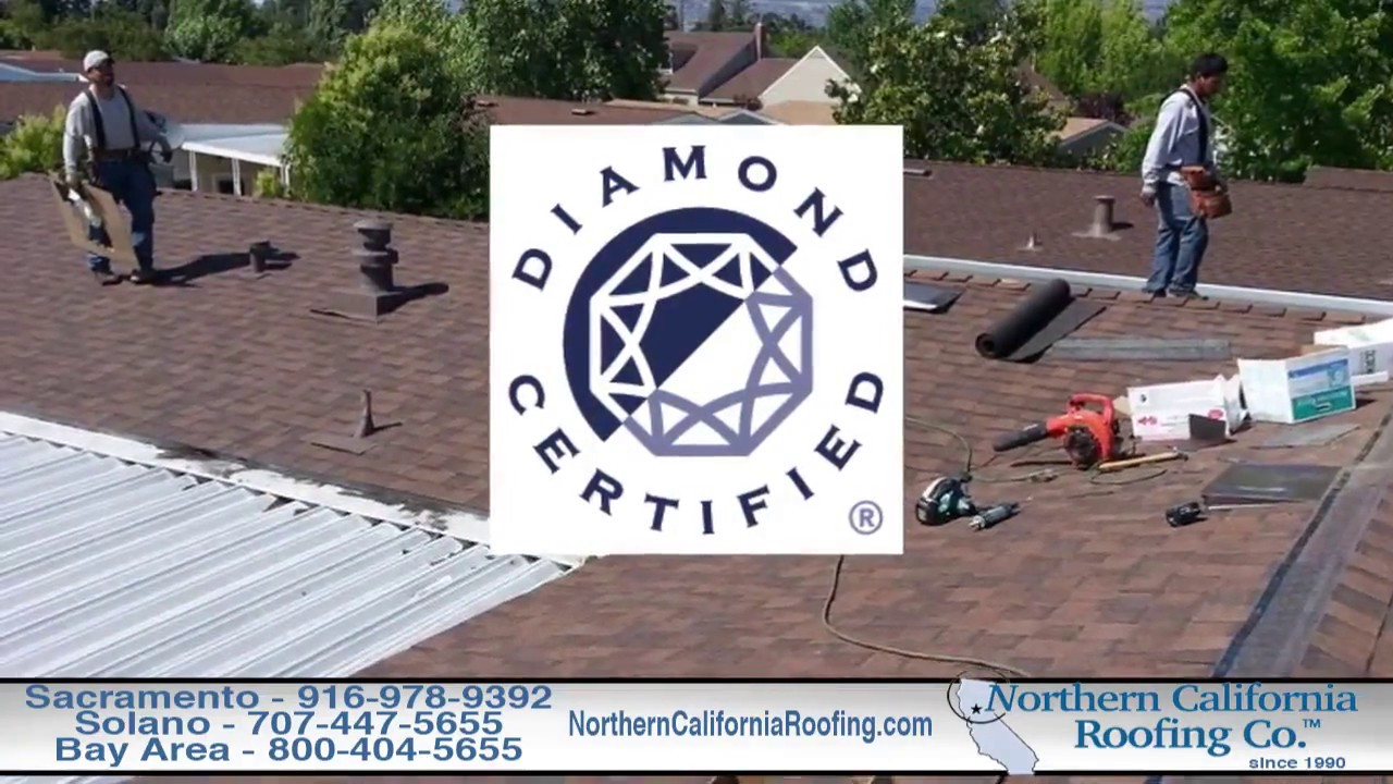Captivating Northern California Roofing   Repairs, Waterproofing, Insulation U0026  Inspections   Sacramento, CA