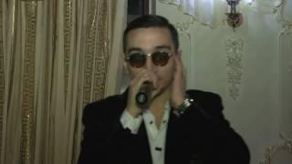 Жан Акобян - Микс песен на свадьбе