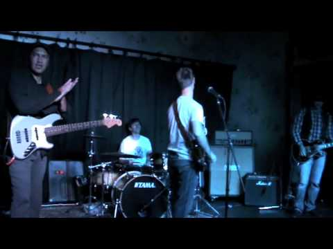 Starlight music Presents: This Paper City & The Jamie Gray Band