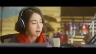 Love On-Air (원더풀 라디오) Trailer