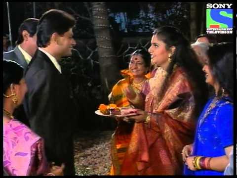 Ek Mahal Ho Sapno Ka - Episode 3 - Full Episode