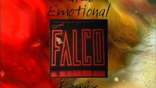 Falco Emotional Remix
