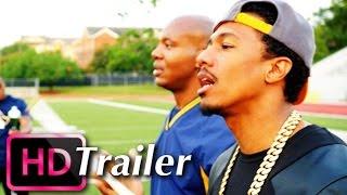 Video 'Drumline 2' Official Trailer Featuring Nick Cannon download MP3, 3GP, MP4, WEBM, AVI, FLV Juni 2017