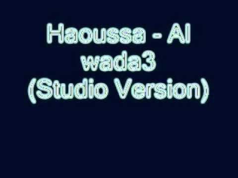 haoussa ftikhabat mp3