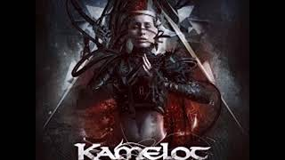 Kamelot - Burns To Embrace