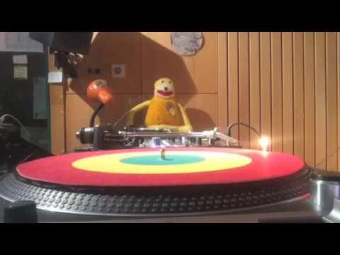 DJ Danjahras Love Reggae & DanceHall Strictly Vinyl Live Mixtape vol.2 Mp3
