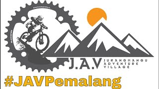 Jurangmangu Adventure Village | JAV PEMALANG