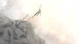 All I Want Is You - An Animation (The Supremacy of Jesus Christ - Part III)
