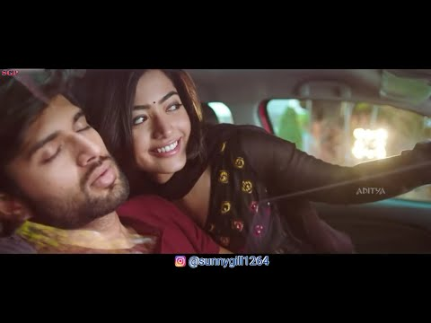 Agar Tum Mil Jao || Zeher || Unplugged || Male Version || WhatsApp Status Video || Emraan Hashmi