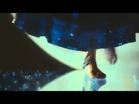 Arabic Song   Yalla Habibi Official Video HD