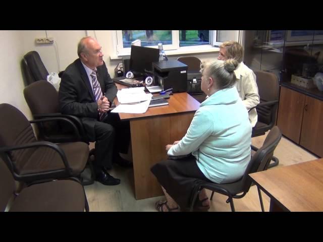 Кредит пенсионеру до 75 лет