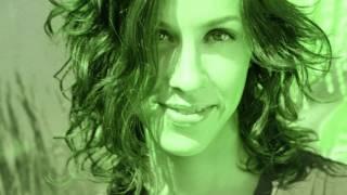 Alanis Morissette - Crazy (Glenn Ballard Mix)