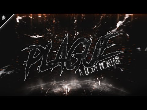 Plague - A COD4 Montage   By Pickup