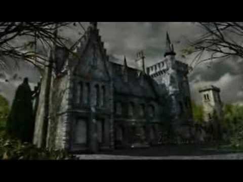 Gray Matter - Trailer
