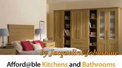 Affordable Bathrooms & Kitchens (BNI)