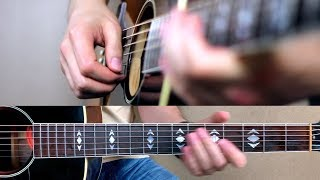 Piper To The End   Mark Knopfler Songbook