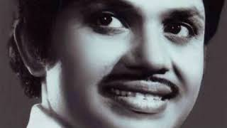 Malayalam old Songs Hits   Jayan & Prem nazir   Downloaded from EachVideo com
