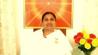10th Feb Amruthvela Yogam Telugu Commentary