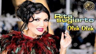 Rita Sugiarto - Oleh Oleh (Official Musik Video)