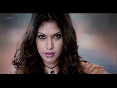 Bhayanak A MurderMystery - Sherlyn Chopra New Movie | Latest Bollywood Movie 2016 | 2016 New Movie