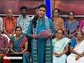 ആർത്തവം ആർക്കാണ് അശുദ്ധി Manorama News Niyanthrana