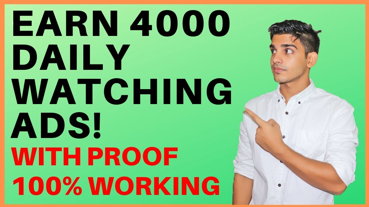 How to Earn money online without investment in India [Hindi/Urdu] || 2020