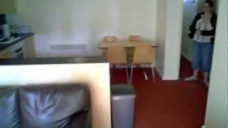 Butlins Skegness Silver 3 bed apt 2011